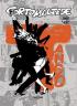 CORTO MALTESE (DK 10) - TANGO