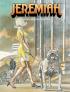 JEREMIAH 33 - STOR HUND MED BLONDINE
