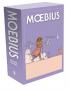 MOEBIUS BOKS 2 - EDENAS VERDEN 0-5