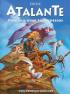 ATALANTE 04 - VINGESUS OVER SALMYDESSOS