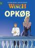 LARGO WINCH (DK) 03 - OPKØB