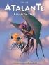 ATALANTE 05 - KALAIS OG ZETES