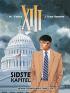 XIII (DK) 19 - SIDSTE KAPITEL
