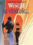 LARGO WINCH (DK) 09 - SE VENEDIG...