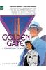 LARGO WINCH (DK) 11 - GOLDEN GATE