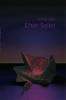 EFTER SOLEN