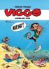 VAKSE VIGGO - VIGGO KOBLER FRA