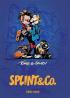 SPLINT & CO. - 1981-1983