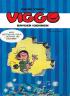 VAKSE VIGGO - BRYDER IGENNEM