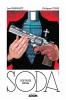 SODA 1 - DEN TAVSE ENGEL