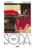 SODA 2 - BREVE TIL SATAN