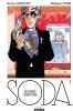 SODA 3 - EN PRÆST I NEW YORK