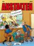 ANSTALTEN 01 - KLASSEKAMP