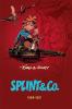 SPLINT & CO. - 1988-1991