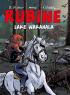 RUBINE 12 - LAKE WAKANALA