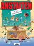ANSTALTEN - SÅ