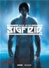 SIGFRID 01