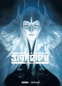 SIGFRID 02 - VALKYRIEN