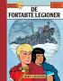 ALIX (06) - DE FORTABTE LEGIONER