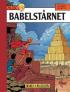 ALIX 17 (16) - BABELSTÅRNET