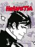 CORTO MALTESE (DK 11) - HELVETIA