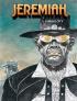 JEREMIAH 34 - JUNGLE CITY