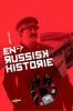 EN RUSSISK HISTORIE