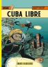 LEFRANC (13) - CUBA LIBRE