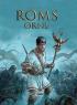 ROMS ØRNE V