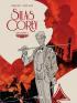 SILAS COREY - AQUILA KOMPLOTTET 1/2
