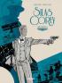 SILAS COREY - AQUILA KOMPLOTTET 2/2