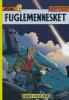 LEFRANC (14) - FUGLEMENNESKET