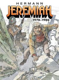 JEREMIAH 1978-1980