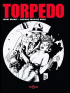 TORPEDO 1936 - BIND 1