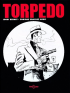 TORPEDO 1936 - BIND 2
