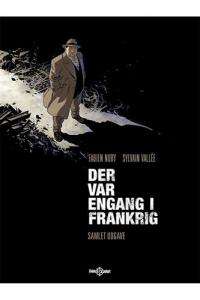 DER VAR ENGANG I FRANKRIG
