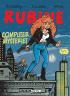 RUBINE 01 - COMPUTERMYSTERIET
