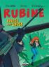 RUBINE 02 - VINDUE MOD GADEN