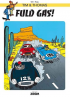 TIM & THOMAS - FULD GAS!