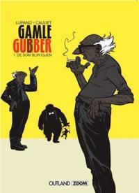 GAMLE GUBBER (NO) 1 - DE SOM BLIR IGJEN