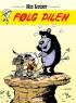 KID LUCKY (DK) 04 - FØLG PILEN