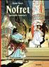 NOFRET - SAMLEDE HISTORIER I