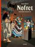 NOFRET - SAMLEDE HISTORIER II