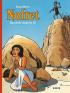 NOFRET - SAMLEDE HISTORIER III