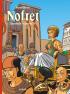 NOFRET - SAMLEDE HISTORIER IV