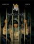 XIII (DK) 21 - LOKKEDUEN