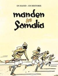 MANDEN FRA SOMALIA