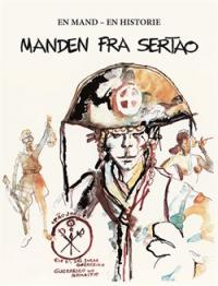 MANDEN FRA SERTAO