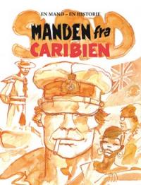 MANDEN FRA CARIBIEN