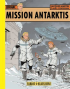 LEFRANC (17) - MISSION ANTARKTIS